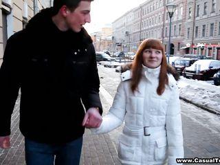 Порно русское разговор о сексе би