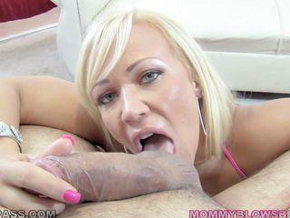 порно мамка давалка