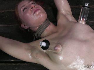 Порно нарезки жесткое бесплатно