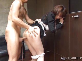 Порно работа руками нарезка