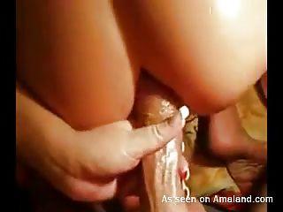 Секс анал молодые нарезка