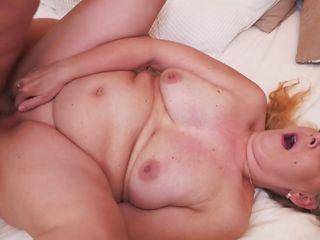 Порно дрочка киски